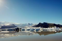 ijsschotsenweb